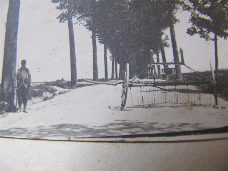 album photo d'un poilu (+ de 100 photos dans ce post ) .... ;) - Page 2 Img_4117