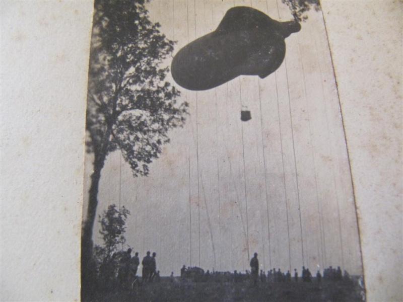 album photo d'un poilu (+ de 100 photos dans ce post ) .... ;) - Page 3 Img_4213