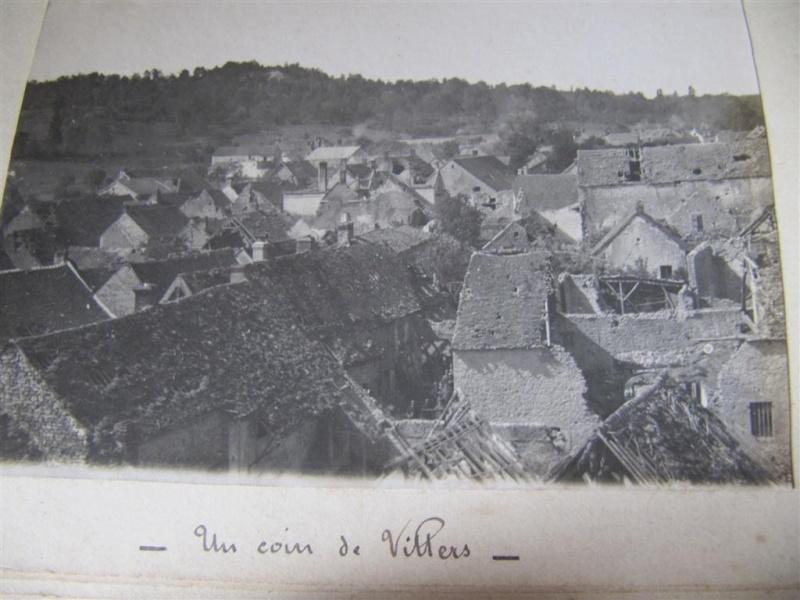 Album d'un poilu... avec photos de Villers-Franqueux Img_4228