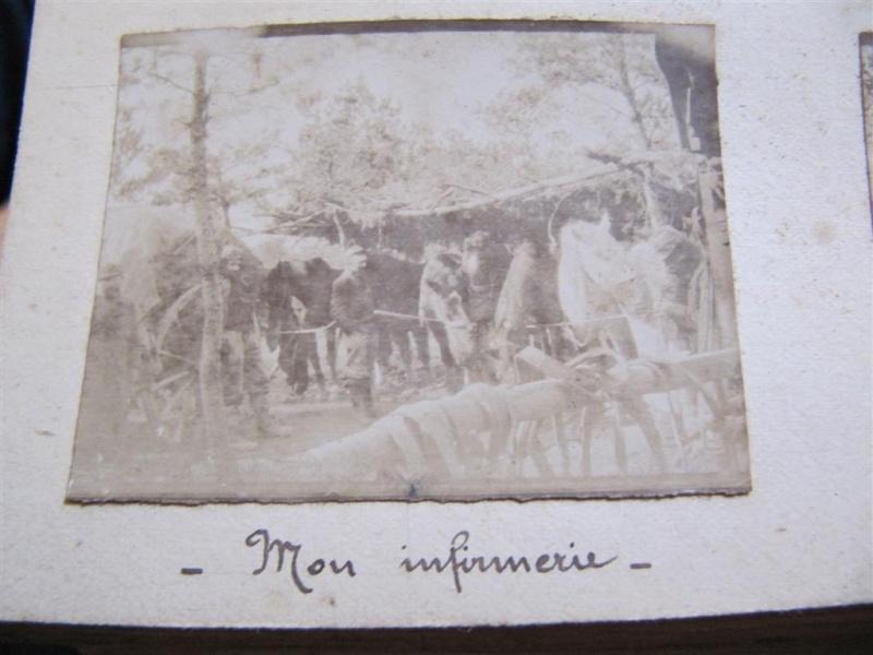 album photo d'un poilu (+ de 100 photos dans ce post ) .... ;) - Page 4 Img_4229