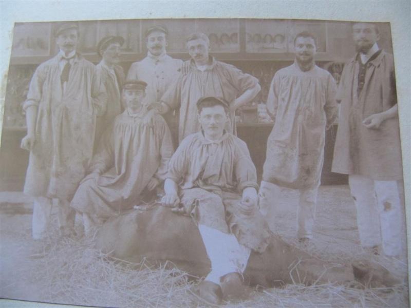 album photo d'un poilu (+ de 100 photos dans ce post ) .... ;) - Page 4 Img_4237