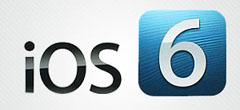 iPhonelandia - Portale Ios6-a11