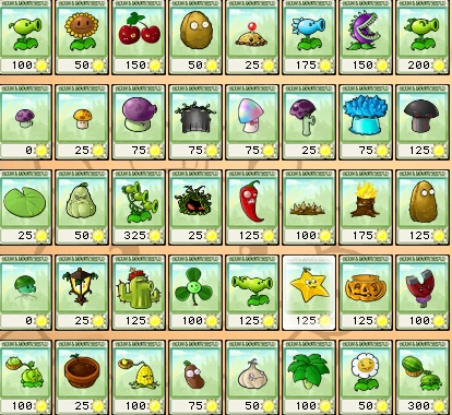 All Plants All_pl10