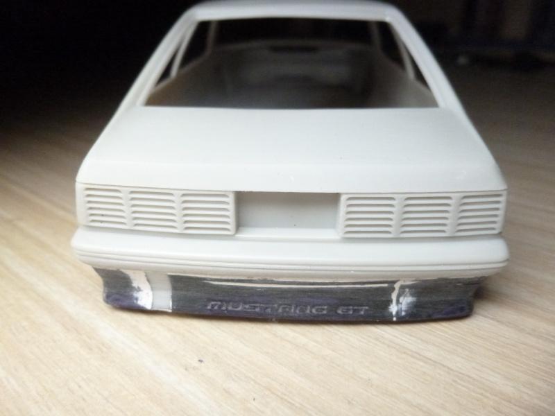 Mustang GT 1988 00110