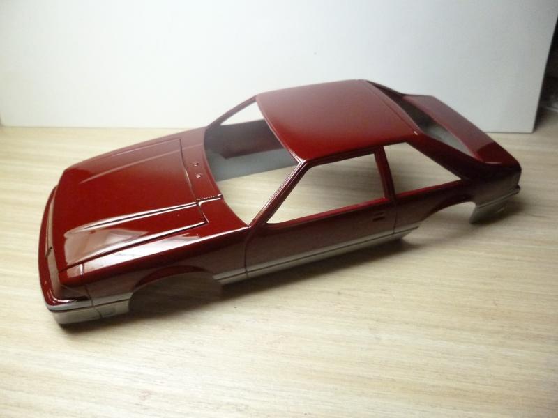 Mustang GT 1988 00311