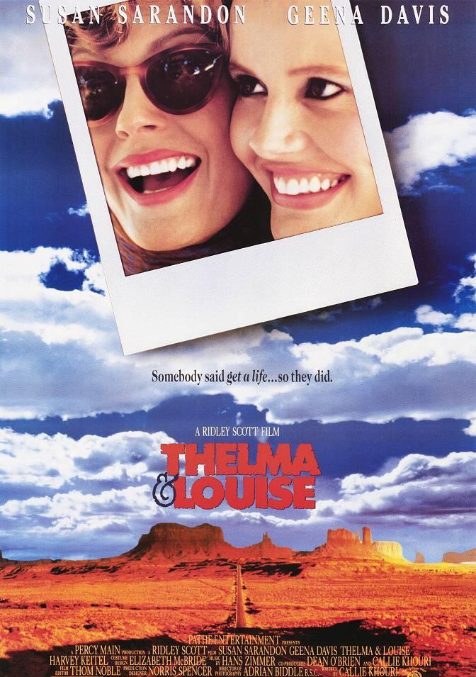 Le Heyoka ciné-club - Page 4 Thelma10