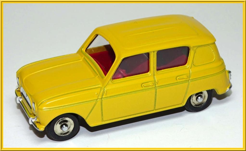 dinky ATLAS Renault 4L 19_ren13