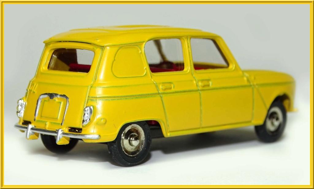 dinky ATLAS Renault 4L 19_ren14