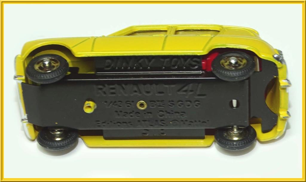 dinky ATLAS Renault 4L 19_ren15