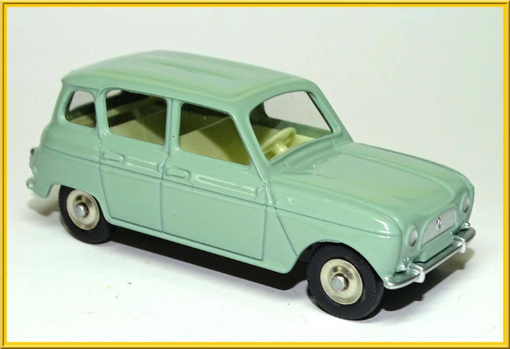 dinky ATLAS Renault 4L 21_ren12
