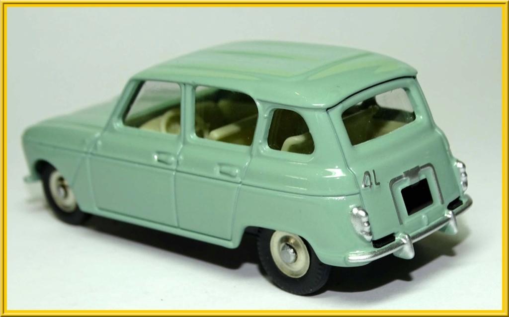 dinky ATLAS Renault 4L 21_ren13