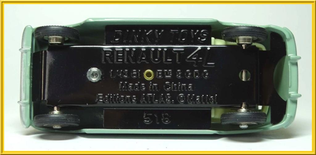 dinky ATLAS Renault 4L 21_ren14