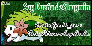 """CONCURSO DE FICS CAMBIA EL DESTINO DE LAS DOS MIKOS!""""VOTACIONES"""" Shaimy10"""