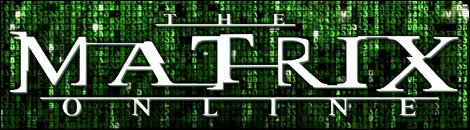 Matrix Alliance Of NY Forum