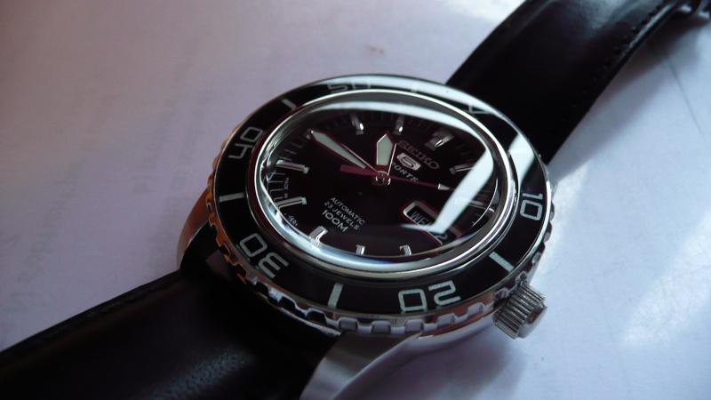 Seiko 5 Sport P1040010