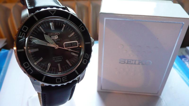 Seiko 5 Sport P1040016