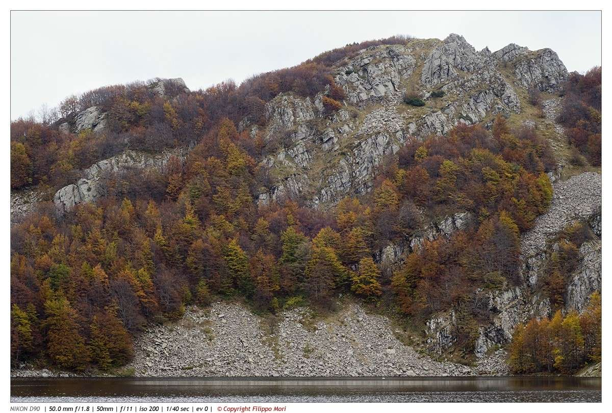 Escursione al Lago Santo _dsc3910