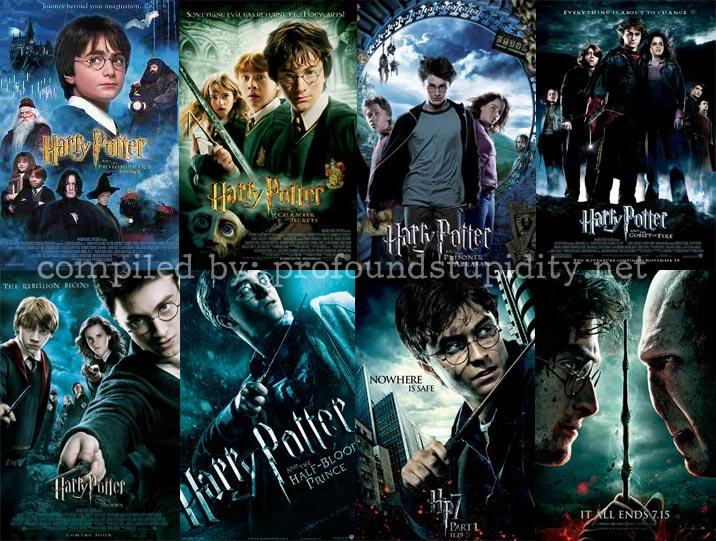 Votre Classement des Films Harry Potter Harry-10