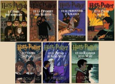 Votre Classement des Livres Harry Potter Harry_10