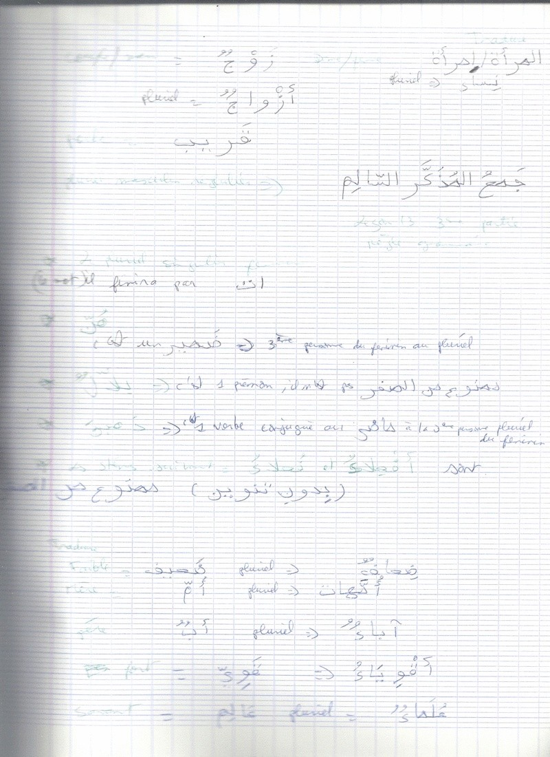 EXERCICES OUMABDILLAH (Apprentissage terminé) - Page 4 Sans_t11
