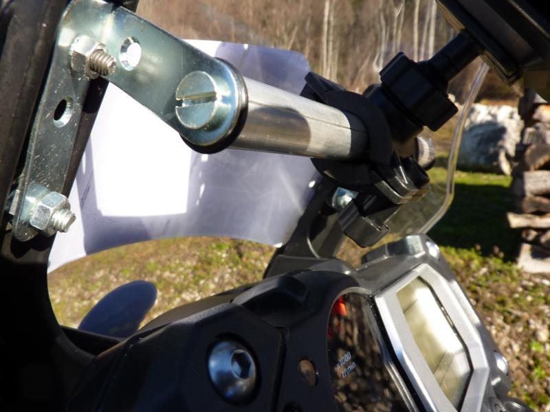 Choix GPS pour balade routières  P1080812