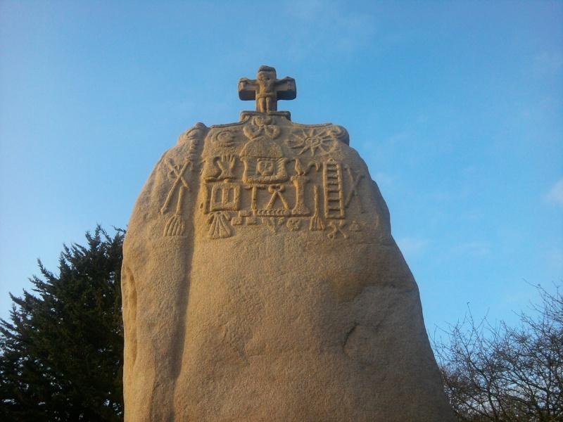 Bienvenue aux Gîtes de Thouy - Tarn - Sidobre - (81) 2012-010