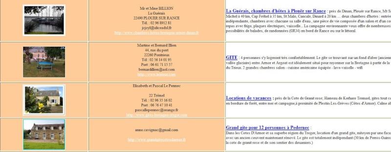 Echange de lien mon site  www.grandgitecotesdarmor.fr Sans_t10