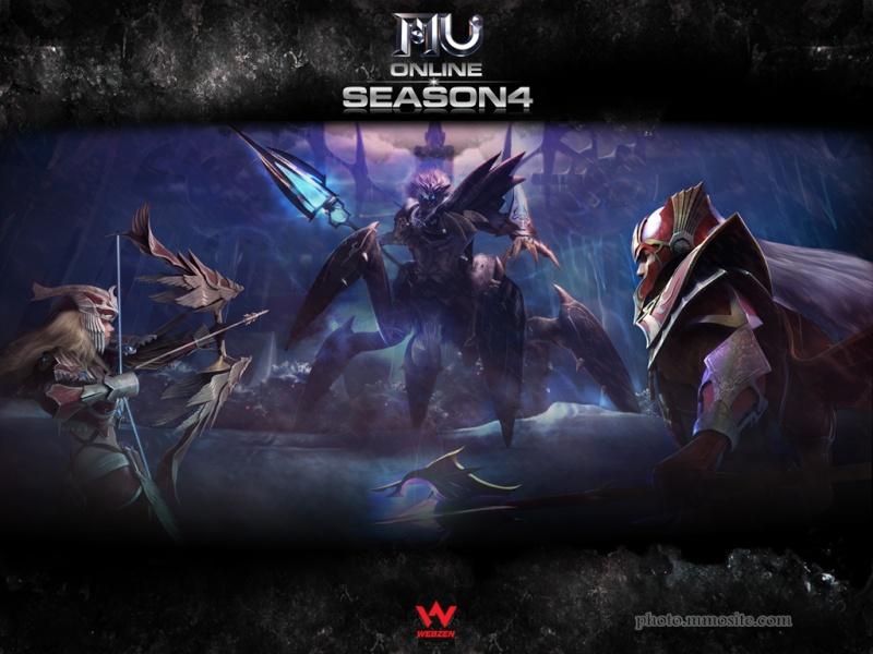 DeathGamers [Season4   50x   60%] Muw13q10