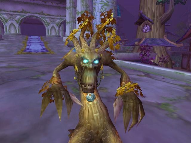 Jeux - World of Warcraft et autres MMORPG - Page 6 Forme_10
