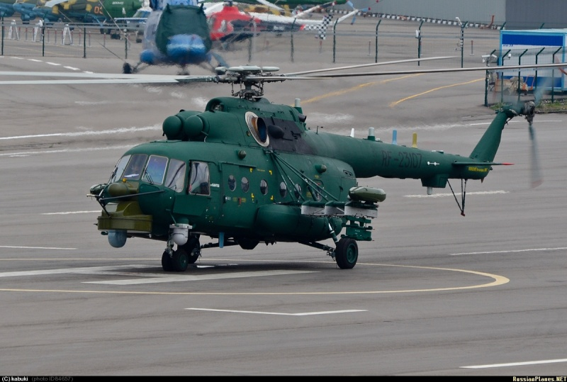Ka-52 in Russian Air Force - Page 7 08465710