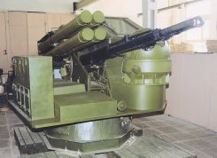 Tunguska gun/missile system replacement - Page 2 Rusarm10