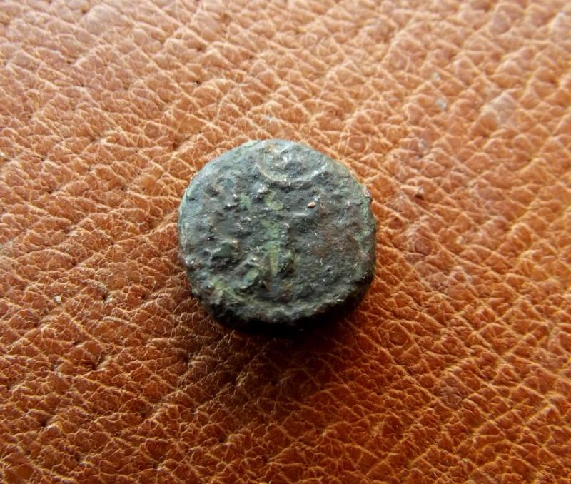 petit bronze au caducée  Cadu_110