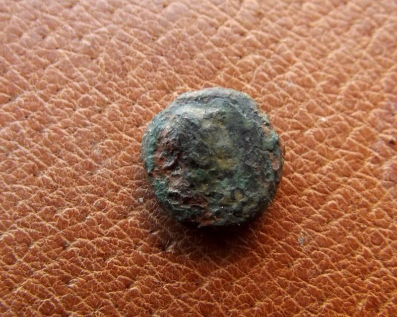 petit bronze au caducée  Cadu_210