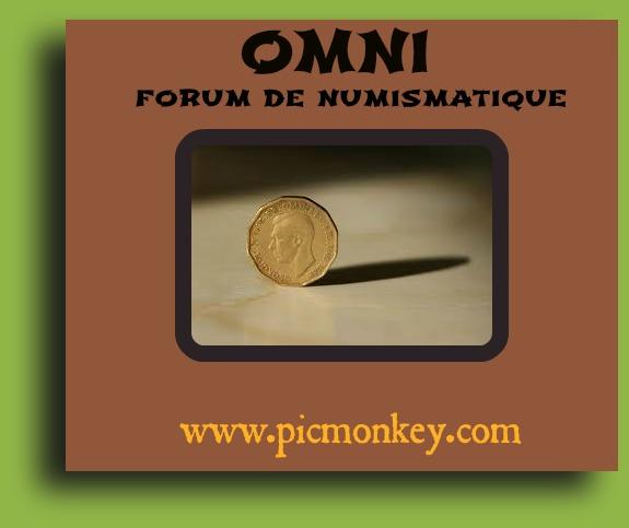 site pour création montages photos... Omni10