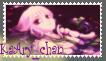 Stamp´s shop! Kariis10