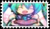 Stamp´s shop! Milkju10