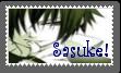 Stamp´s shop! Sasuke10