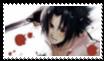 Stamp´s shop! Sasuke11