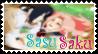 Stamp´s shop! Sasusa10