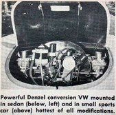 La Denzel  1500cc10