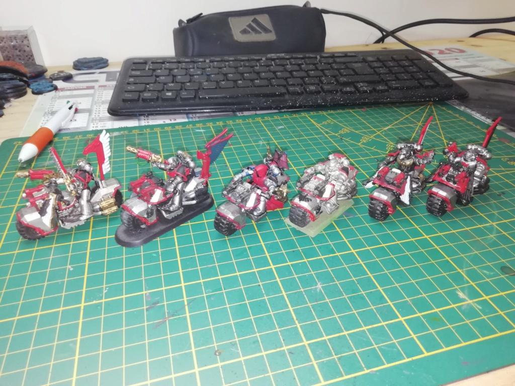 Warhammer 40K Img_2023