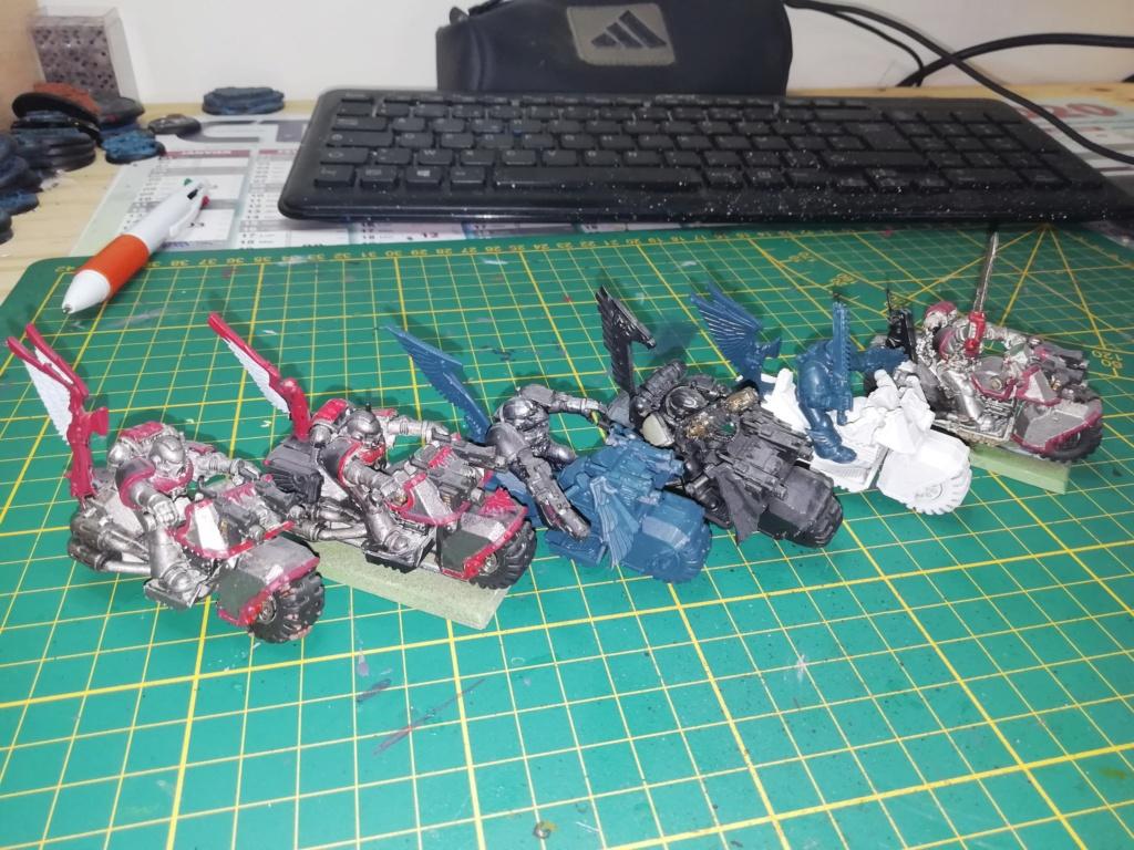 Warhammer 40K Img_2034