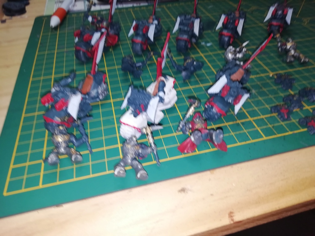 Warhammer 40K Img_2035