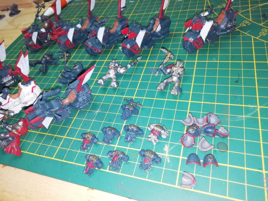 Warhammer 40K Img_2036