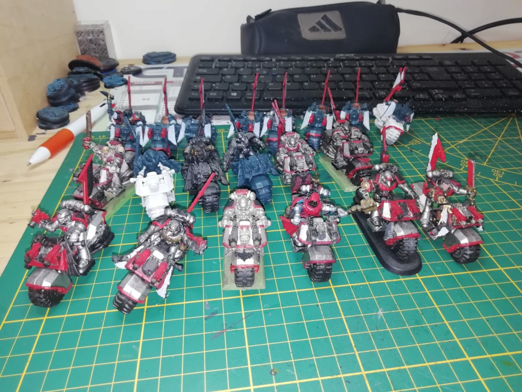 Warhammer 40K Img_2037