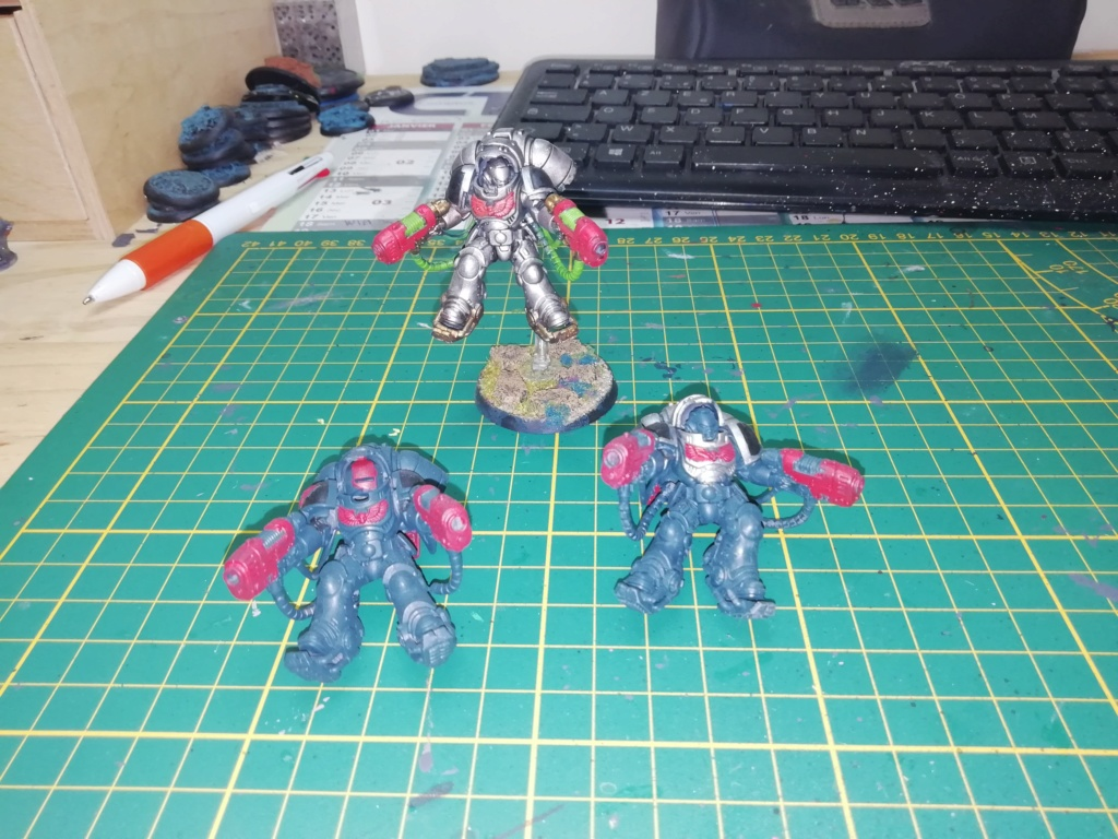 Warhammer 40K Img_2040