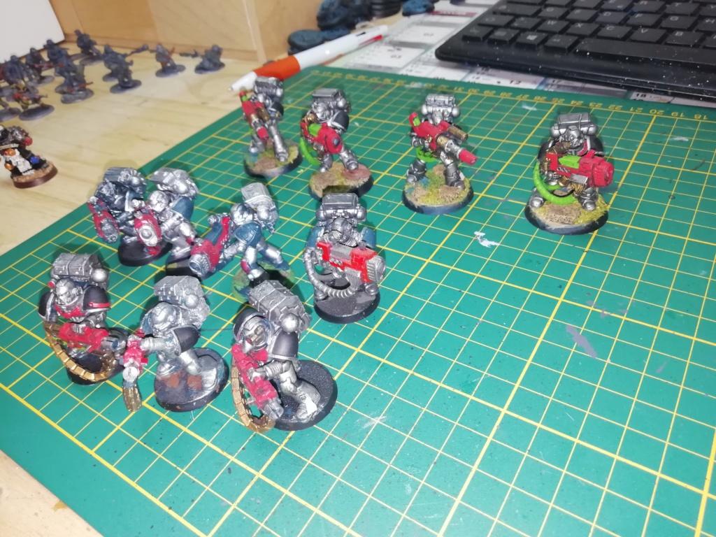 Warhammer 40K Img_2041