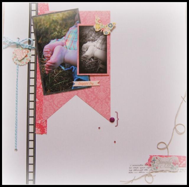 allez, galerie de Christelle pour juillet/aout!  Pieds_10