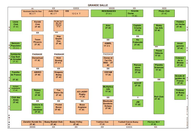 07-09-2013 - Forums de associations - BUSSY SAINT GEORGES Plan_d10