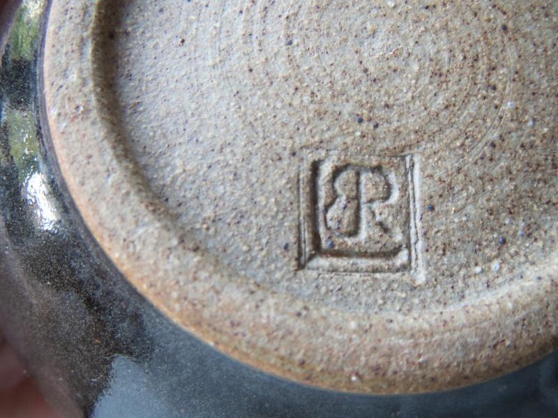 BRL mark - not Robert Blatherwick 00410